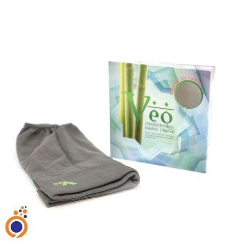 VEO Nanotechnology Bamboo Charcoal Headgear
