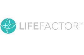 life-factor-logo
