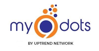 my9dots_about_logo-e1552376432582