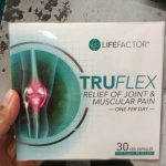 LifeFactor - TrueFlex